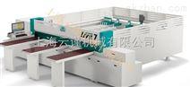 意大利原装进口木工机械ACM切割机上海代理