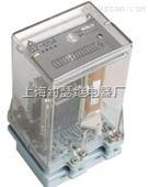 RXMK1型大容量交流中间继电器