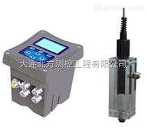 余氯分析仪 余氯检测仪 余氯测定仪 二氧化氯发生器