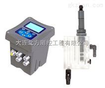 余氯检测仪 余氯分析仪 余氯测定仪 德国原装进口电极