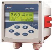 DDG-3080-纯水电导率仪