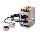 经销欧姆龙区域传感器,OMRON区域传感器电子样本