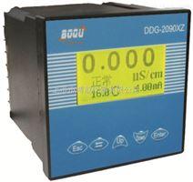 DDG-2090XZ型中文在線電導率表