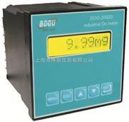DOG-2092D-DOG-2092D型工业溶氧仪