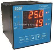 溶氧仪价格,DOG-2092A型工业溶氧仪
