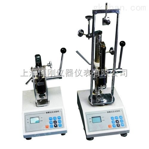 数显拉力试验机,数显橡胶拉力试验机价格