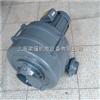 HTB75-032臺灣全風HTB75-032-0.4KW-多段式鼓風機批發