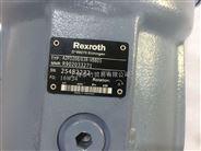 德國原裝A2FO32/61R-VBB05力士樂油泵