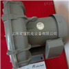 VFC408AF-S粉粒狀物體輸送專用日本FUJI富士高壓鼓風機VFC408AF-S現貨