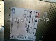 ASTEC雅达电源MP4-2Q-1N-1N-00不起振