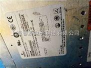 ASTEC雅达电源MP4-2Q-1O-1Q-00 无输出