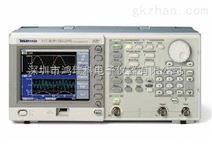 二手任意函数发生器回收 泰克二手AFG3101C回收