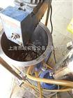 GMD2000/4石墨烯润滑油改良型研磨机