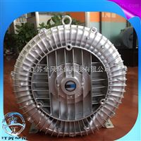 XGB-44kw旋涡气泵