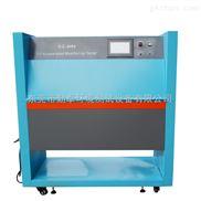 想问下紫外线加速老化箱行业标准是怎么样的 怎么试验的