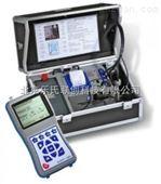 德国rbr-J2KN便携式红外多功能烟气分析仪