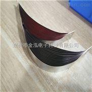 深圳 整流柜铜软连接