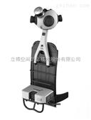 立得空间PMMS-单人背负式全景激光移动测量系统