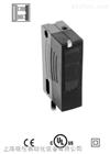 倍加福现货接近开关光电传感器RL29-8-H-1200-RT/115/136 旋转编码器全网zui低价