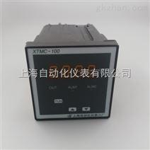 XTMC-100-B-D