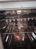 北京HD-814型紫外恒温老化箱,立式紫外恒温老化箱