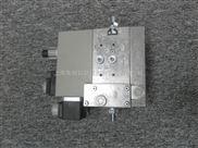 进口阀门德国冬斯MB 405/407 S 22电磁阀
