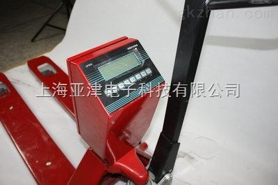 叉车秤价格使用说明保养碳钢