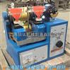 XCG-II型辊式干法磁选机产品概述/特价销售/三年保修