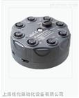 倍加福現貨接近開關傳感器 模塊VBA-4E4A-G11-ZAJ/EA2L-F連接電纜全網zui低價