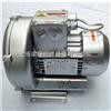 2QB310-SAA112QB310-SAA11-0.75KW-單相高壓鼓風機-漩渦式氣泵