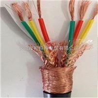 DJFPFP22耐高温计算机屏蔽电缆
