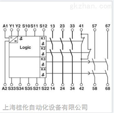 电路 电路图 电子 原理图 365_363