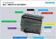 西门子RTD热电阻模块 6ES7231-7PB22-0XA8