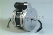 上海祥树光速报价 LINEARD直线马达LD1265-242