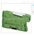 IB IL AO 1/SF-PAC - 2861315模块菲尼克斯正品