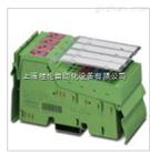 IB IL 24 DO 2-2A-PAC - 2861263菲尼克斯模块进口件