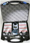 百灵达-泳池水质检测仪(SPH 006CN+) 型号:BH011 - Pooltest6