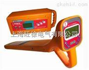SENNR-8018地下管線探測儀特價