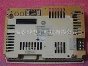 专业三菱触摸屏维修GT1155-QSBD