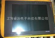 专业三菱触摸屏维修T1585V-STBA