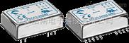 FKC03系列多路输出模块电源 FKC03-12D12 FKC03-12D15 FKC03-12D05 FKC03-24S05