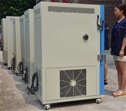 西安电子产品老化试验设备 高低温试验箱