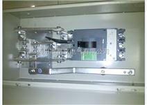 母线槽插接箱插接装置价格