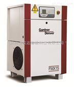 康普艾CompAir系列FMX15-7A空气压缩机