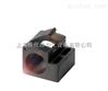 巴鲁夫传感器现货特价BES 18,0-KB-5-F全网zui低价出售