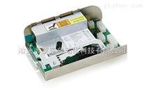 DSQC662 3HAC026254-001/11 ABB分配板