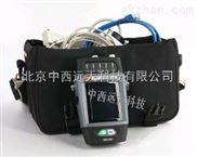 2M综合监测仪/数据传输分析仪替代DD200 型号:LD27-BER-1530