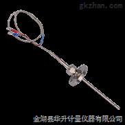 WRCK-401铠装热电偶