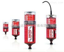 perma-tec注油器/油脂100020汉达森现货库存