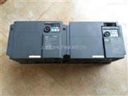 三菱变频器FR-V200维修价格